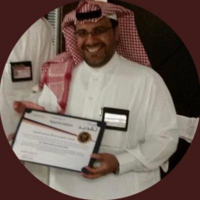 د/ احمد فهد